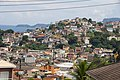 Around Paraty, Brazil 2018 271.jpg