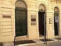 Around Valletta, VLT 40.jpg