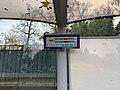 Arrêt bus Maison Blanche Neuilly Marne 5.jpg