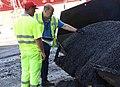 Arranca la mayor operación asfalto de la historia de Madrid 07.jpg