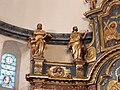 Arreau église retable évangélistes (1).JPG