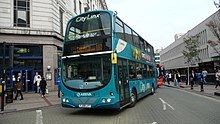 Arriva Midlands North 4207 FJ08 LVT 2.JPG