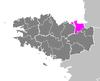 Arrondissement de Saint-Malo.PNG