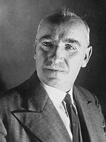 Arsène Gros 1933.jpg