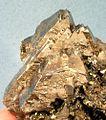 Arsenopyrite-Stannite-240279.jpg