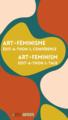 Art+Feminisme Artexte MBAM portrait.png