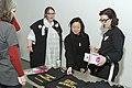 ArtAndFeminism MoMA18 - 51 - Celebrations Sara Clugage.jpg