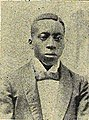 Arthur Marshall, composer.jpg
