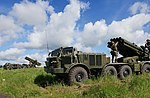 ArtilleryExercise2018-04.jpg