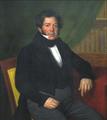 Artist Jacques Amans or Jean Joseph Vaudechamp Étienne Mazureau, 1840-43.png
