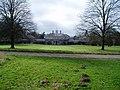Arundel Park - geograph.org.uk - 1195577.jpg