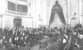 Asamblea conservadora 1913.png
