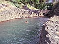 Asarkaya Yüzme Alanı (Umuma Açık) - panoramio.jpg