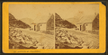 Ascending Mt. Washington, from Robert N. Dennis collection of stereoscopic views.png