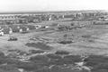 Ashdod1963.png
