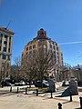 Asheville City Hall, Asheville, NC (46744657691).jpg