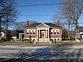 Ashland Public Library, MA.jpg