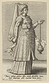 Asia print by Philip Galle, S.I 1741, Prints Department, Royal Library of Belgium.jpg