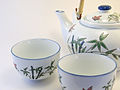 Asian styled teapot and cups.jpg