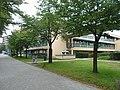 Asklepios Klinik St. Georg Haus G (2).jpg
