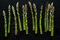 Asparagus (4591573261).jpg