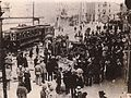 Assassination of Archduke Franz Ferdinand 1914.jpg
