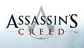Assassins-Creed-logo.jpg