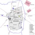 Assedio di Gerusalemme - fase 1.png