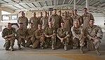 Assistant Commandant of the Marine Corps Visits CENTCOM 140718-M-KS211-013.jpg