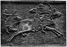 Asurbanipal observejjakt.jpg