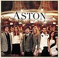 Aston (band).jpg