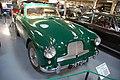 Aston Martin DB2-4 (1498178935).jpg