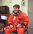 Astronaut C. Michael Foale (27989724356).jpg