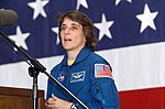 Astronaut Nancy J. Currie (27990762596).jpg