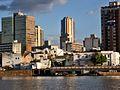 Asunción's Bay 2.jpg