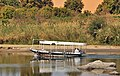 Aswan Nile R24.jpg