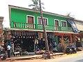 At Calangut - panoramio (5).jpg