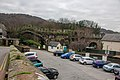 At Conwy, Wales 2019 026.jpg