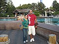 At Sea World (4536067640).jpg