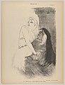 At the Théâtre de la Renaissance- Sarah Bernhardt in Phèdre MET DP835476.jpg
