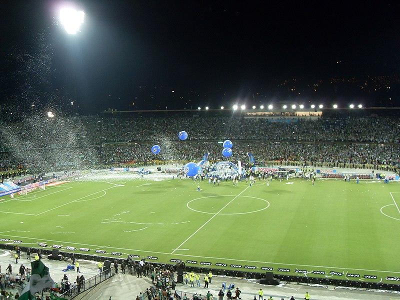 Copa Internacional- Copa Santander Libertadores  (CSL) - Página 25 800px-AtanasioVerde