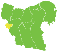 Atarib District.png