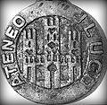 Ateneo de Ilugo medalla.jpg
