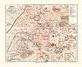 Athen stadtplan 1908-Bibliographisches-Institut-Leipzig.jpg