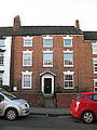 Atherstone 28-30 Coleshill Road.JPG
