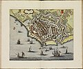 Atlas de Wit 1698-pl040-Vlissingen-KB PPN 145205088.jpg