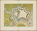Atlas de Wit 1698-pl068-Delfzijl-KB PPN 145205088.jpg