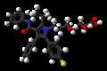 Atorvastatin-3D-balls.png