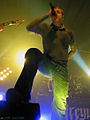 Atreyu Live in Milwaukee 2006.jpg