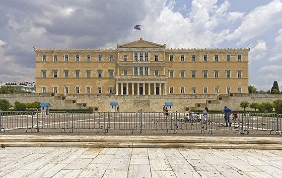 Suosituimmat dating sites Kreikassa
